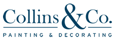 Collins and Co Painting and Decorating